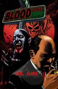 Blood Street - small