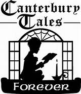 Canterbury Tales Forever