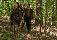the-walking-dead-tara